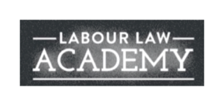 Labour Law Academy